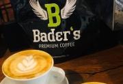 Bader´s Coffee ab März mit Partner in Osnabrück