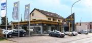 Varia - Die Küche zum Leben: Neueröffnung in Paderborn