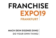 FRANCHISE EXPO19