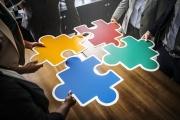 Ice and Roll + Cake and Roll: Kooperation lässt die Gewinne steigen
