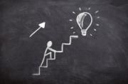 Business Compact+: Für den eigenen Erfolg arbeiten!