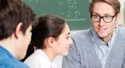 Schülerhilfe: Daten und Fakten zur Profi-Nachhilfe vom Original