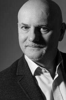 Interview mit dem Rücken College Gründer Thomas Hoffmann