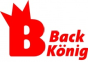 Back König