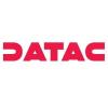 Ihr DATAC Team