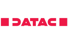 DATAC AG