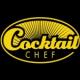 Cocktailchef