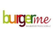burgerme