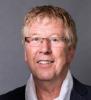 Herr  Jos  van Aalst
