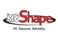 MC Shape
