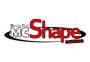 MC Shape