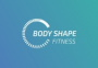 Body Shape Fitness