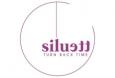 Siluett